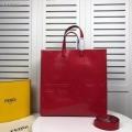 個性をプラス フェンディ FENDI お買い得特価 ハンドバッグ 2色可選 雰囲気が違う