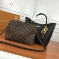 4色可選 素敵なスタイルを演出する 著名人も愛用した 限定価格 LOUIS VUITTON ルイ ヴィトン ハンドバッグ