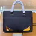 品質保証 フェンディ 人気一番 FENDI 新作入荷 ハンドバッグ 最高品質 パーフェクト