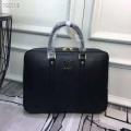 超目玉  ルイ ヴィトン 大特価 LOUIS VUITTON 上品セレブな豪華 ハンドバッグ  高級ブランド