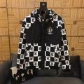 ダウンジャケット ルイ ヴィトン LOUIS VUITTON 超激得格安 ファッションな一品