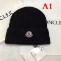 激安大特価 ニット帽/ニットキャップ 品質保証 多色可選 モンクレール MONCLER 定番最新作