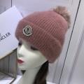 4色可選HOT人気 ニット帽/ニットキャップ 超激得新品モンクレール MONCLER 特価高品質