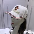 上品セレブな豪華 ニット帽/ニットキャップ 3色可選 高級ブランド  モンクレール MONCLER 限定SALE