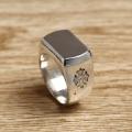 リング/指輪 クロムハーツ CHROME HEARTS ブランドスタイルが継続的に人気 抜け感や着心地重視