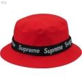 今年らしい着こなし SUPREME 帽子/キャップ 2019年春夏ファッションに最も 夏の涼しい人気新作