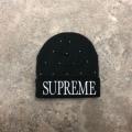 シュプリーム SUPREME 帽子/キャップ 4色可選 注目ブランドは2019最新 新作夏の優秀アイテム