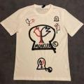 注目ブランドは2019最新 MONCLER モンクレール 半袖Tシャツ 人気ブランド春夏の新作が続々登場