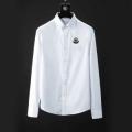 【2019年春夏】人気ブランドの最新 モンクレール MONCLER 3色可選 長袖 /ロンT/ロングT/ロングTシャツ 夏の暑い日にも快適に