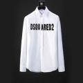 夏に絶対使える限定的 長袖 /ロンT/ロングT/ロングTシャツ  ディースクエアード 2019春夏に人気のトレンド新作 DSQUARED2