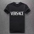 セレブや芸能人からも愛用 ヴェルサーチVERSACE 夏に爆発的な人気  Tシャツ/ティーシャツ 多色可選 2019人気新色が登場