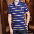 新作エレガントに着こなす ポロ ラルフローレン2019SS人気ブランド新作アイテム Tシャツ/ティーシャツ 3色可選 新作夏の優秀アイテム