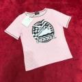 ブランド コピー コピー 通販スーパー コピー品質保証得価女性魅力シンプル半袖tシャツピンクレディースプレゼントギフトおすすめ