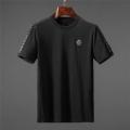 毎シーズン人気が高い  Tシャツ/ティーシャツ 2色可選 期間限定、お得に買うべき フィリッププレイン PHILIPP PLEIN