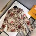 数量限定セール通勤 通学普段用おしゃれLOUIS VUITTONルイ ヴィトン コピー合わせやすいファッションTシャツ