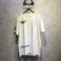 Off-White オフホワイト 半袖Tシャツ 2色可選 新着春夏2019セール お気に入りの最新コレクション