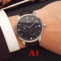 新作入荷品質保証ビジネス場合黒色文字盤デザイン腕時計かっこいいOMEGAオメガ 腕時計 メンズ 激安耐久性高級感