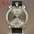 人気定番最新作大活躍シンプルな腕時計着回し理想的幅広い綺麗使い勝手よく紳士用OMEGAオメガ スーパー コピー