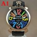 人気定番送料無料かっこいいデザイン腕時計スポーツアウトドアOMEGAオメガ 時計 コピー人気クリスマスプレゼント