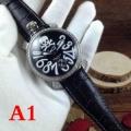 スーパー コピー オメガOMEGA人気定番新作防水性能多機能カジュアルビジネス腕時計魅力的立体的10色展開