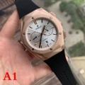 ウブロ スーパーコピーHublot品質保証定番オシャレ高い信頼性デザイン性腕時計ファッションシーンカラー豊富