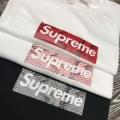 3色可選 2019SS人気ブランド新作アイテム おしゃれ度をUPする新着 シュプリーム SUPREME 半袖Tシャツ