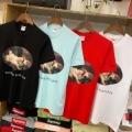 シュプリーム SUPREME 半袖Tシャツ 4色可選 おすすめな2019春夏限定販売 春夏のおしゃれを楽しんで