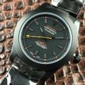 最安値本物保証華やかさ豪華なデザイン品質保証ウォッチ通気性色落ちにくい腕時計ROLEXロレックス 時計 コピー