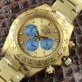 新作入荷正規品ビジネスカジュアル普段使い腕時計男性用防水時計メンズ限定モデルROLEXロレックス 腕時計 コピー