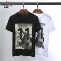 MONCLER Tシャツ/ティーシャツ 2色可選 2019春夏に人気のトレンド新作 リラックスした雰囲気に モンクレール