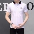 今年流の人気コーデ モンクレール MONCLER Tシャツ/ティーシャツ 2色可選 ファッション感度の高い2019トレンド