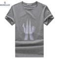モンクレール MONCLER Tシャツ/ティーシャツ 4色可選 2019SSコレクションに新着 コスパ最強新作におすすめ