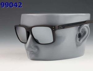19年春夏アイテム安い  オークリー Oakley  眼鏡/メガネ  多色可選  セレブも夢中ブランド新作