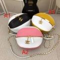 限定セール定番人気耐久力高級感大人のバッグおしゃれ使いやすい女性3色可選スーパー コピーブランド コピー コピー バッグ