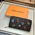 ルイヴィトン 長財布 レディース 今季で一番オススメな大人気春夏新作 コピー ジッピー・ウォレット Louis Vuitton M64116