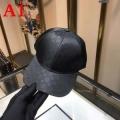 Louis Vuitton ルイ ヴィトン レディース キャップ ストリートなどに大活躍アイテム MONOGRAM モノグラム コピー 3色選択可 激安