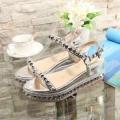 クリスチャンルブタン 靴 レディース 上品なカジュアル感があるアイテム Christian Louboutin スーパーコピー 最低価格