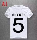 ブランド コピー スーパー コピー  半袖Tシャツ 2019春新色コスメ人気ブランド  抜け感のあるスタイルが完成