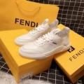 この夏最高に人気ブランド フェンディ FENDI カジュアルシューズ 2019春新色コスメ人気ブランド