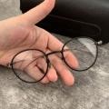 2色可選 眼鏡 ウェアに取り入れるのが今季流 2019春夏に人気のトレンド新作 クロムハーツ CHROME HEARTS