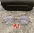 おしゃれ度をUPする新着 クロムハーツ CHROME HEARTS 眼鏡 3色可選 2019春夏に人気のトレンド新作