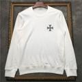 流行スタイル2019春夏新作 クロムハーツ CHROME HEARTS 長袖Tシャツ 2色可選 人気沸騰中!おしゃれ新品