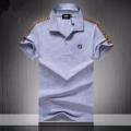 3色可選 2019春夏の必須アイテム 半袖Tシャツ  ブランドスタイルが継続的に人気 フェンディ FENDI リラックスした雰囲気に 夏のマストブランド新作
