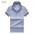 絶妙な着こなしに アルマーニ ARMAN おすすめな2019春夏限定販売 半袖Tシャツ お気に入りの最新コレクション 多色可選