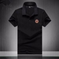 2019春夏オシャレに注目 半袖Tシャツ スタイルアップ見えなシンプル フェンディ2019春夏流行する FENDI 3色可選 セレブが今シーズン手に入れ