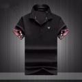 2019年春夏の人気モデル 半袖Tシャツ 夏のマストブランド新作 多色可選 抜け感のあるスタイルが完成 アルマーニ ARMANI 抜け感もばっちり