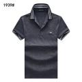 多色可選 おしゃれに着こなせる  アルマーニ 19年トレンド春夏もお世話に ARMANI おしゃれ度をUPする新着 半袖Tシャツ