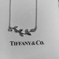 2019年SSトレンド新品登場 ティファニー Tiffany&Co ネックレス 今やセレブ御用達で大人気の