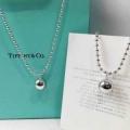ネックレス ティファニー Tiffany&Co 春夏は継続系のトレンド 人気のブランドのアイテム2019