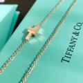 ネックレス 注目ブランドは2019最新 最新トレンドファッション新着 ティファニー Tiffany&Co